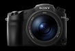 Sony RX10 III Review